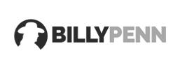 Billy Penn logo
